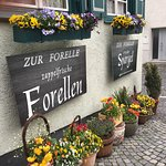 Photo of Zur Forelle
