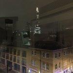 The Bermondsey Square Hotel Foto