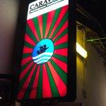 Photo of Caravela Portuguese Restaurant