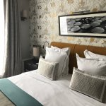 Photo of Hotel Aiglon - Esprit de France
