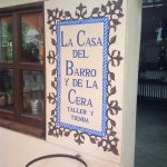 Photo of Hotel Museo Spa Casa Santo Domingo