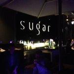 Photo of Sugar Bar + Deck + Lounge