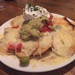 Photo of Tortillas