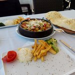 Bild från OMUR Restaurant & Cafe Bar