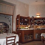 Photo of La Battigia