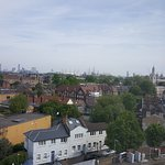 Photo of Novotel London Greenwich