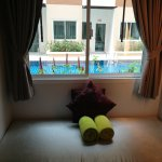 Photo of Andatel Grande Patong Phuket Hotel