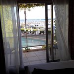 Foto de Hotel Azur