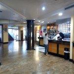 Hotel Casa Tra Noi Foto