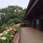 Doi Tung Royal Villa Foto