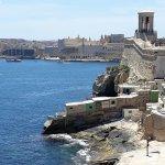 Foto di The Malta Experience