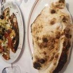 Bilde fra Pizzeria Di Venezia