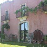 Photo of La Casa degli Angeli