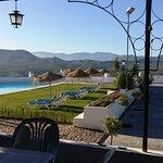 Photo of Hotel Villa de Priego de Cordoba