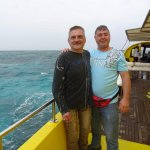 Photo of Hurghada Marina