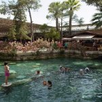 Photo of Cleopatra Pools