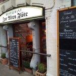 Photo of Restaurant Zur Alten Flote