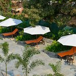 Foto di SinQ Beach Resort