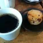 Photo of Sarutahiko Coffee