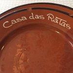 Photo of Casas Das Ratas