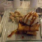 Photo of Malet Restaurant