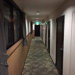 תמונה של Business Inn  Sennichimae Hotel