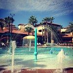 Foto de Floridays Resort Orlando