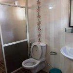 Photo of Lazar Residency Homestay