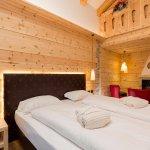 Photo of Wellness Hotel Lupo Bianco