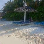 Ellaidhoo Maldives by Cinnamon Resmi
