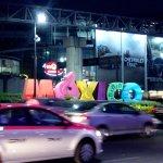 Photo de Fiesta Inn Aeropuerto Ciudad de Mexico