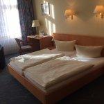 Hotel Carmer 16 Foto