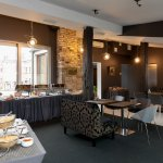 Photo de Rixwell Terrace Design Hotel