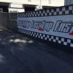 Photo of Fast Lap Indoor Kart Racing