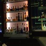 Foto de Mandarin Bar