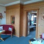 Photo of Hotel Filser