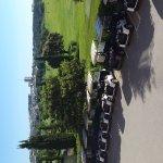 Photo of Quality Hotel du Golf Montpellier Juvignac