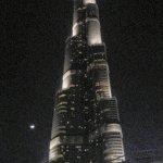 Photo of Acacia by Bin Majid Hotels & Resort