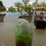 Photo of Acacia by Bin Majid Hotels & Resorts