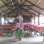 Photo de Nameri Eco Camp