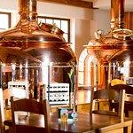 ERB Brewery