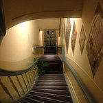 Hotel Museumzicht Foto