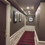 Foto de The Court – A St Giles Hotel