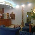 Photo of Hotel Cavalli