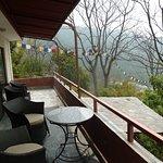 Foto de Chandra Ban Retreat