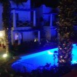 Photo de Su Hotel