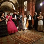 Foto di Opera at St. Mark's Anglican Church