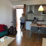 Photo of Apartamentos Montemayor