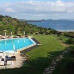 Photo de L'ea Bianca Luxury Resort