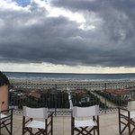 Photo of Arianna Hotel